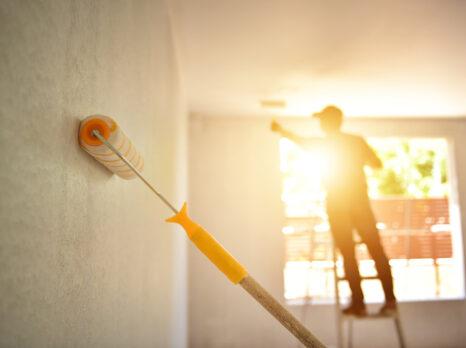 painting contractors riverside ca