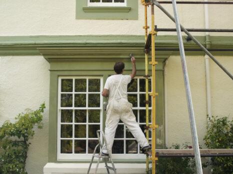 interior house painting Jurupa Valley