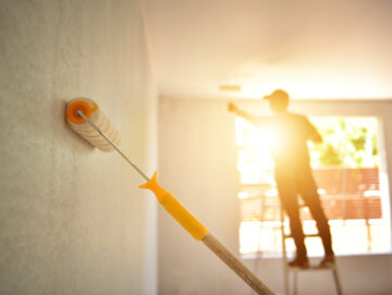 painting contractor moreno valley
