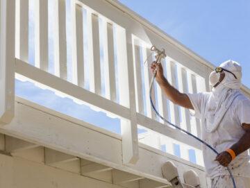 house painter moreno valley
