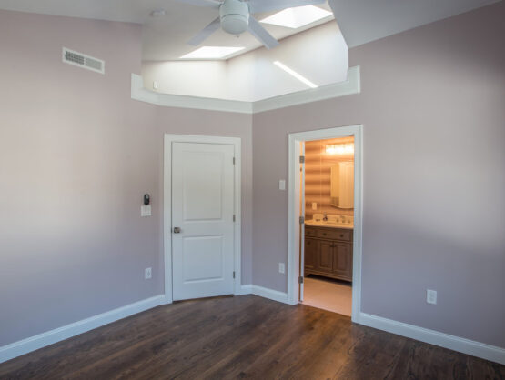 interior painting service moreno valley ca